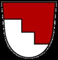 Wappen Seyboldsdorf.png