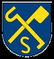 Wappen Sooden.png