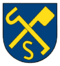 Coat of Arms of Sooden