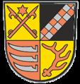 Wappen Spreenhagen.png