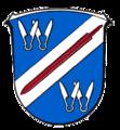 Wappen Wallau (Taunus).png