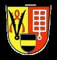 Wappen Walsdorf Oberfranken.png