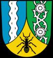 Wappen Zeschdorf.png