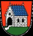 Wappen Zusmarshausen.png