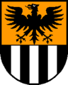 Wappen at gallspach.png