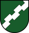 Wappen at polling in tirol.png