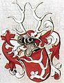 Wappen der Hirschberger 1.jpg