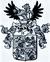 Wappen der Wisner von Morgestern.png