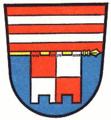 Wappen von Elfershausen.png