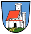 Wappen von Wiggensbach.png