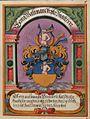 Wappenbuch Ungeldamt Regensburg 005r.jpg