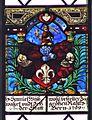 Wappenscheibe Samuel Wyss 1709 wv DSC08404.jpg