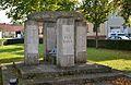 War memorial Ollern 02.jpg