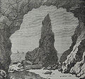 Ward Lock's Illustrated Guide to, and Popular History of the Channel Islands 1882 15.jpg