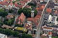 Warendorf, St.-Marien-Kirche -- 2014 -- 8612.jpg