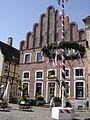 Warendorf - Marktplatz 3.jpg