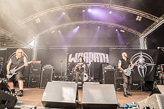 Warpath Metal Frenzy 2018 21.jpg