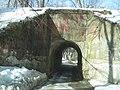 Warren County, New Jersey (13534854294).jpg