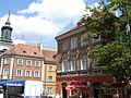 Warsaw (28610627).jpg