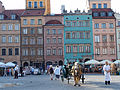 Warsaw market square.JPG