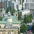 Warszawa, widziane z PKiN(1).jpg