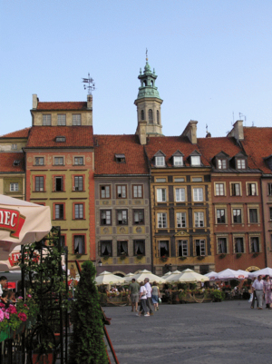 Warszawa_Rynek--