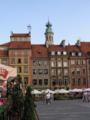 Warszawa Rynek.png