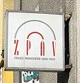 Warszawa baner ZPAV.jpg