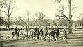 Warwickshire Hunt 1896.jpg
