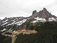 Washington Pass and Liberty Bell Mountain.JPG