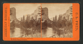 Washington column and Cloud's Rest, Yo Semite Valley, California, by Pond, C. L. (Charles L.).png