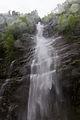 Wasserfall bei Chiggiogna, Kanton Tessin-8950.jpg