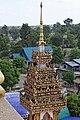 Wat Phra That Ruang Rong-040.jpg