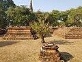 Wat Ratchaburana - 2017-02-13 (027).jpg