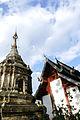 Wat Thao Kham Wang5.jpg