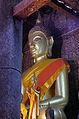 Wat Xieng Thong Laos inside II.jpg