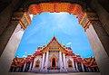Wat benjamabopit 03.jpg