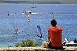 Watching the Windersurfers (5971219076).jpg