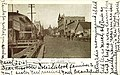 Water Street, Port Townsend (WASTATE 1524).jpeg