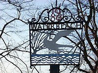 Waterbeach village sign.JPG