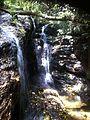 Waterfall CASA DOS BANJOS - panoramio.jpg