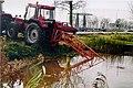 Wateroverlast Noordoostpolder 6-11-1998-78.jpg