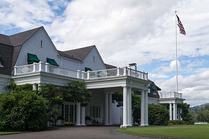 Waverly Country Club-2.jpg
