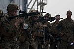 Weapons familiarity training 121029-N-ZM744-012.jpg