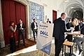 Web Summit 2018 - Corporate Innovation Summit - November 5 DF1 1119 (31861094028).jpg