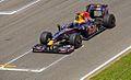 Webber Spain 2009.jpg