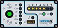 WeberMT Compatrol-MSM.jpg