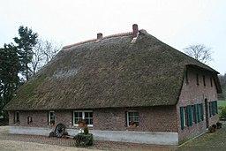In Venheyde in Wegberg