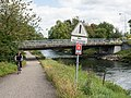 Wehntalerstrasse Brücke 20170915-jag9889.jpg