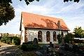 Wehrkirche in Wersau.jpg